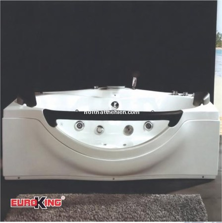 Bồn tắm massage Euroking EU-6161D