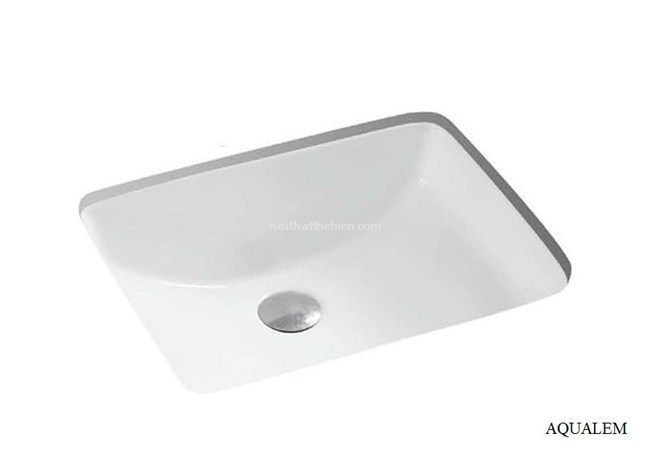 LAVABO AQUALEM FT 1633