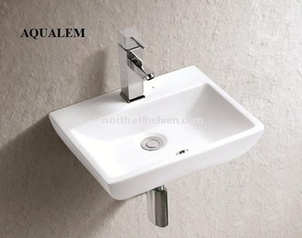 LAVABO AQUALEM FT 276